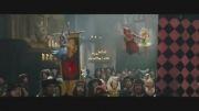 دومین تریلر فیلم فانتزی Maleficent با بازی آنجلینا جولی