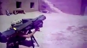 پیشرفته ترین سلاح آمریکا - ایران رسما نابود شد :(