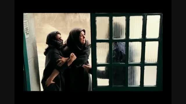 صابر ابر، ریما رامین فر و عاطفه رضوی در قصه ها