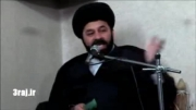 جهان اسلام از موجودیت اسرائیل تا داعش ...