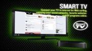تلویزیون خود را فقط با 90 دلار هوشمند کنید!