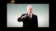 آموزش استفاده از شانه جادویی رنگ کننده مو(Salamatbazar.com)