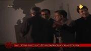 تقدیر نیروی انتظامی از فیلم های شیار 143 و چ