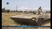 تروریست ها 14 شهروند سوری را سر بریدند