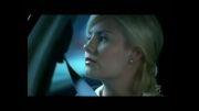 حضور بازیگر نقش استیفن-خاطرات یک خون آشام در سریال 24