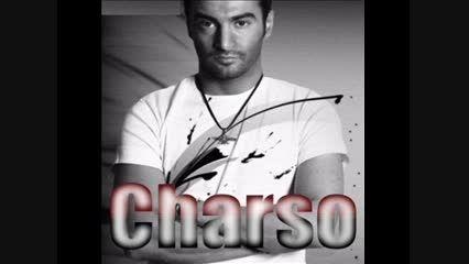 دانلود آهنگ جدید یاس به نام چارسو