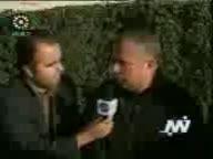 علی پروین: علی دایی 250 میلیون با پرسپولیس قرداد بست