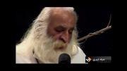 استاد تار ایران درگذشت