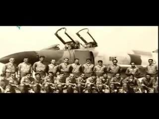 حمله به الولید (H3) - به مناسبت سالگرد این عملیات