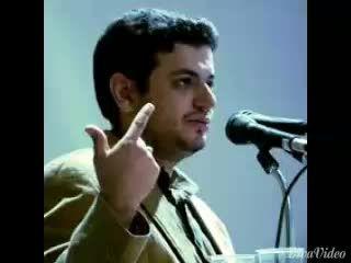 تضعیف حماس...هدف رژیم صهیونیستی****