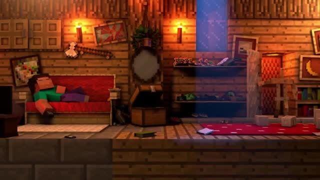 چوب لباسی