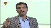 برنامه 90 - گفتگو با کرار جاسم، مهمان ویژه برنامه (بخش3