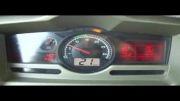 بررسی گیربکس(جعبه دنده رنو پرمیوم440 وارداتی)-فیلم3