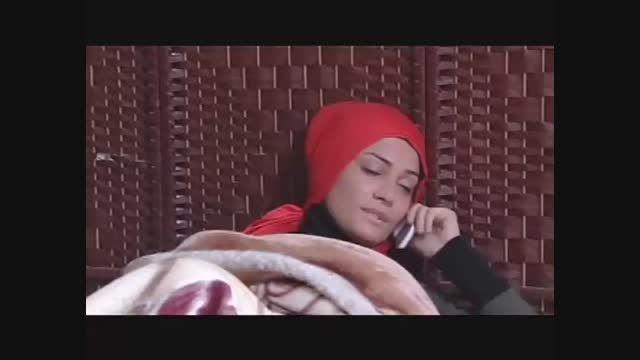 فیلم ویدئویی «طلاق به سبک ایرانی»-قسمت چهارم
