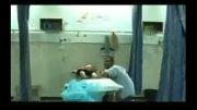 """صحنه شکار """"نظامیان صهیونیست"""" در برابر """"قتل کودکان"""""""