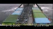 کبوتر (مسابقه کبوتر پرانی در اقیانوس .چین)