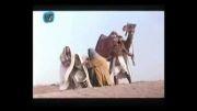 سریال یوسف پیامبر (لحضه ی دیدار حضرت یوسف با پدرش)