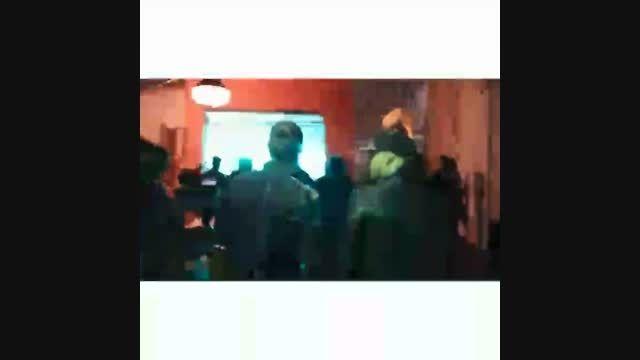 ویدیو جدید انریکه ایگلسیاس El Perdon بزودی..