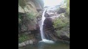 روستای زیبای امیرآباد