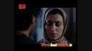 محمدرضا گلزار در صحنه ای از فیلم «تله»
