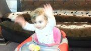 الینا کوچولو