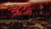 300: استاد هیچ - 300 گنج از گنجینه معبد عشق - 049  A