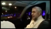 آقای روحانی بعد از مناظره