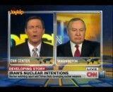 فرمانده نیروی هوایی آمریکا: جنگ با ایران اصلاً گزینه خوبی نیست*فیلم