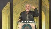 چطور اقتصاد دولت آقای احمدی نژاد منحرف شد. (دلیل اصلی نابسامانی اقتصادی کشور) دکتر حسن عباسی