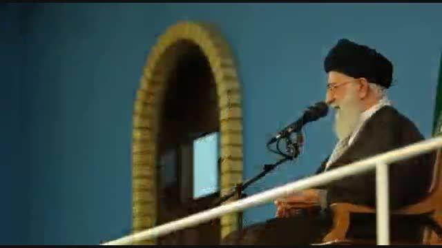 فضای کشور را بی موقع نباید انتخاباتی کرد