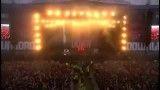 system of a down - I.E.A.I.A.I.O - live - 2011
