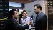 ۲۰۰ میلیون تومان؛ قیمت یک گوشی تلفن همراه در تهران