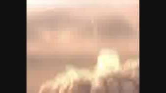 موشک مافوق صوت و بالستیک فاتح 110 (FCS110)