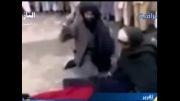 تصاویر تکان دهنده العراقیه از آغاز جهاد نکاح در موصل