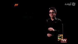 خاطرات اکران کنندگان جشنواره عمار از اکران آثار عمار