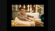 سریال« عشق تعطیل نیست » با سلطان قلبها