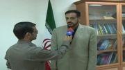 اعلام زمان و مکان رسمی تشییع پیکر 15 جنازه حادثه