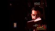 شور زیبا و جدید جواد مقدم 93