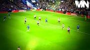 هفته 35 لیگ برتر انگلیس: هایلایت تورس مقابل ساندرلند