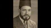 جوانان اخوان المسلمین وحدت