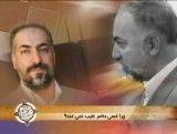 صرفا جهت اطلاع،انتقاد از نیروی انتظامی و وزیر امور خارجه!!