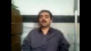 دکتر رضا رضائیان