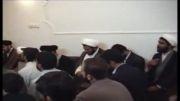 نزول اول قرآن
