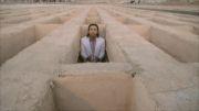 دعوت یک شهروند ( علی سجادی-مستند ساز)  از کاندیدهای ریاست جمهوری 92 برای مناظره داخل قبر 09393880569
