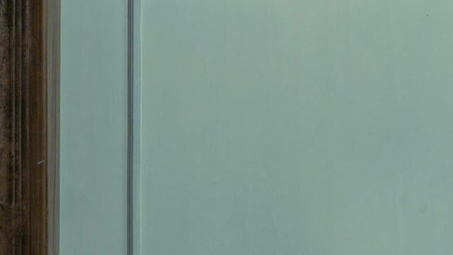 لحظاتی از فیلم ارغوان با حضور آزاده صمدی