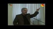 مقایسه سر انگشتی بودجه ایران و آمریکا