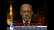 عراق:1392/10/18:کشته شدن دو تن از سرکردگان داعش-الانبار