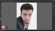 آموزش تکنیک تبدیل تصاویر به HDR به سبک امیر حافظی