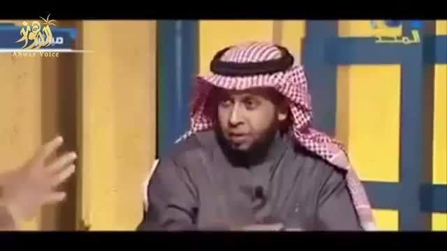عربستان تکفیریها را به قتل مردم مسلمان تحریک می کند