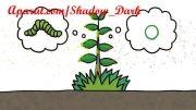 جزئیات زمین - زندگی اجتماعی گیاهان
